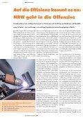 nrw-spart-energie.de - Nordrhein-Westfalen direkt - Seite 4