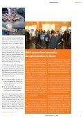 nrw-spart-energie.de - Nordrhein-Westfalen direkt - Seite 5