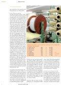 nrw-spart-energie.de - Nordrhein-Westfalen direkt - Seite 6
