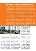 nrw-spart-energie.de - Nordrhein-Westfalen direkt - Seite 7