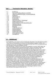 Teil 1 Allgemein 2012 - NTB
