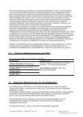 Teil 1 Allgemein 2012 - NTB - Page 2