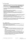Teil 1 Allgemein 2012 - NTB - Page 7