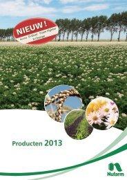 Productfolder 2013.pdf (1,3 MB) - Nufarm