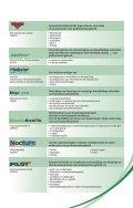 Productfolder 2013.pdf (1,3 MB) - Nufarm - Page 4