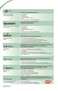 Productfolder 2013.pdf (1,3 MB) - Nufarm - Page 5