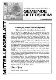 New Title - Nussbaum Medien