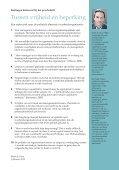 Proefschrift Math de Vaan Stellingen.pdf - Page 2