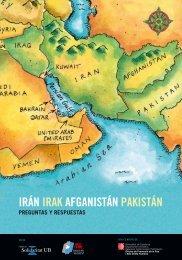 irán irak afganistán pakistán preguntas y respuestas - Observatori ...
