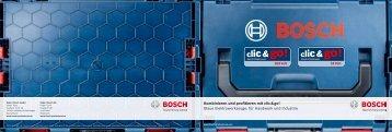 PDF, ca. 2,7 MB - Odörfer Eisenhof GmbH