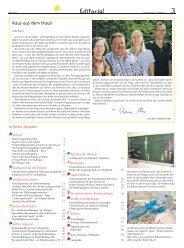 Download [pdf | 4.81 MBytes] - Elternzeitung Luftballon