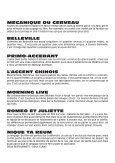 Huile sur le feu - Page 5