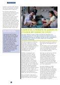 Winst moet de klanten of hun gemeenschappen ten ... - Oikocredit - Page 4