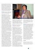 Winst moet de klanten of hun gemeenschappen ten ... - Oikocredit - Page 7