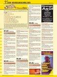 März 2011 Regensburg & Umgebung - Regensburger Stadtzeitung - Seite 2