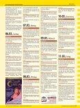 März 2011 Regensburg & Umgebung - Regensburger Stadtzeitung - Seite 3