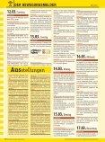 März 2011 Regensburg & Umgebung - Regensburger Stadtzeitung - Seite 4