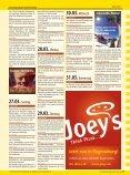März 2011 Regensburg & Umgebung - Regensburger Stadtzeitung - Seite 7