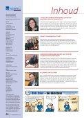 Ronde tafel gesprek - Het Ondernemersbelang - Page 4