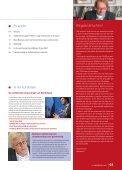 Ronde tafel gesprek - Het Ondernemersbelang - Page 5