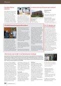 Ronde tafel gesprek - Het Ondernemersbelang - Page 6