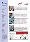 Netwerken Voor Ondernemers - Het Ondernemersbelang - Page 2