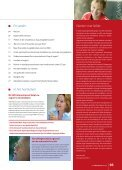 Netwerken Voor Ondernemers - Het Ondernemersbelang - Page 3