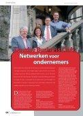 Netwerken Voor Ondernemers - Het Ondernemersbelang - Page 7