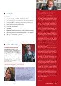De uitdaging - Het Ondernemersbelang - Page 5
