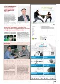 De uitdaging - Het Ondernemersbelang - Page 7