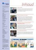Patiënt is koning - Het Ondernemersbelang - Page 4