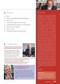 Patiënt is koning - Het Ondernemersbelang - Page 5