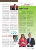 Patiënt is koning - Het Ondernemersbelang - Page 7