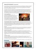 De OVHZ brengt bedrijvenparken tot bloei - Het Ondernemersbelang - Page 3