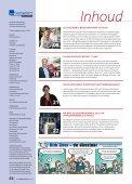 De OVHZ brengt bedrijvenparken tot bloei - Het Ondernemersbelang - Page 4