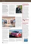 De OVHZ brengt bedrijvenparken tot bloei - Het Ondernemersbelang - Page 6