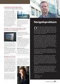 De OVHZ brengt bedrijvenparken tot bloei - Het Ondernemersbelang - Page 7