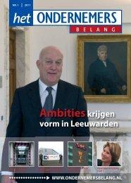 R046-0111 HOB Friesland Sandertje2 - Het Ondernemersbelang