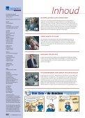 Regionale bouwers - Het Ondernemersbelang - Page 4