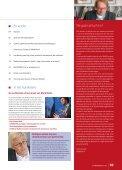 Regionale bouwers - Het Ondernemersbelang - Page 5
