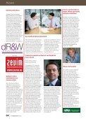 Regionale bouwers - Het Ondernemersbelang - Page 6