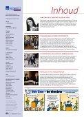 Strengere regels - Het Ondernemersbelang - Page 4
