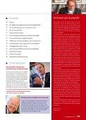 Strengere regels - Het Ondernemersbelang - Page 5