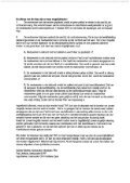 nieuwsbrief - CNV Publieke Zaak - Page 2