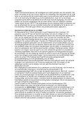 Jaarverslag 2007 Landelijk Groepsbestuur Verpleeg- en ... - Page 2