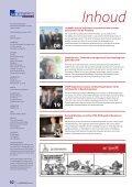 Schaalbare ICT 'uit de muur' - Het Ondernemersbelang - Page 2