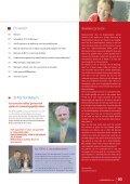 Schaalbare ICT 'uit de muur' - Het Ondernemersbelang - Page 3