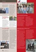 Schaalbare ICT 'uit de muur' - Het Ondernemersbelang - Page 4