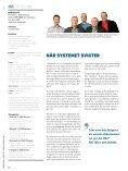 bladet ØStJYllaNd - onlinecatalog.dk - Page 2