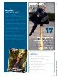 bladet ØStJYllaNd - onlinecatalog.dk - Page 3